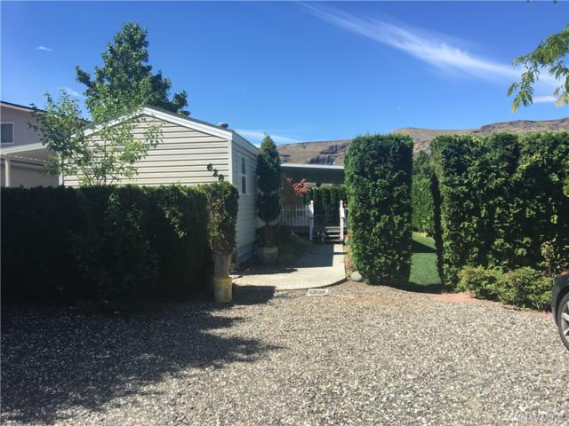 628 Boyer Ave SW, Quincy, WA 98848 (#1318208) :: The Home Experience Group Powered by Keller Williams