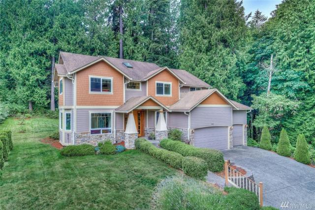7368 E Wyoming St, Port Orchard, WA 98366 (#1318404) :: NW Home Experts