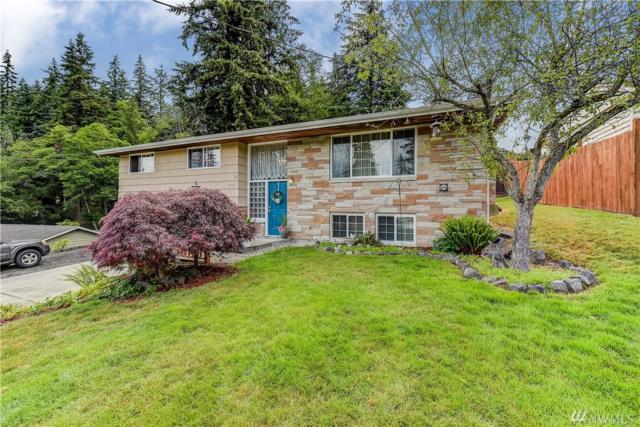 19129 74th Ave W, Lynnwood, WA 98036 (#1318555) :: Better Homes and Gardens Real Estate McKenzie Group