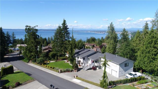 4819 Harbor Lane, Everett, WA 98203 (#1318823) :: Real Estate Solutions Group
