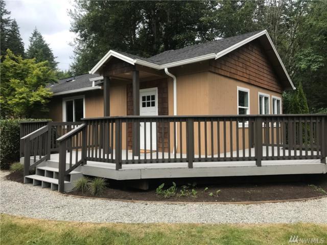 23225 NE Union Hill Rd, Redmond, WA 98053 (#1320094) :: McAuley Real Estate