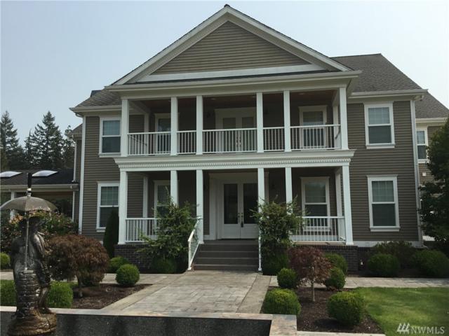 28610 Rose Rd, Arlington, WA 98223 (#1320124) :: Homes on the Sound