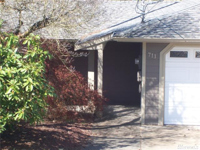 711 20th Ave, Milton, WA 98354 (#1320279) :: NW Home Experts