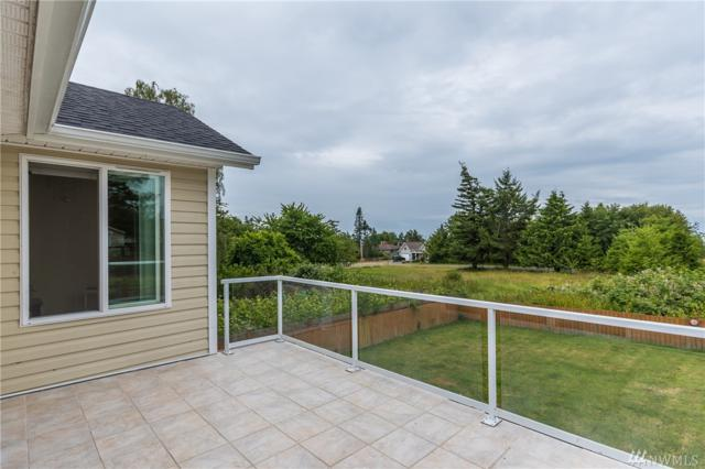 1170 Lockwood Dr, Coupeville, WA 98239 (#1320640) :: Homes on the Sound