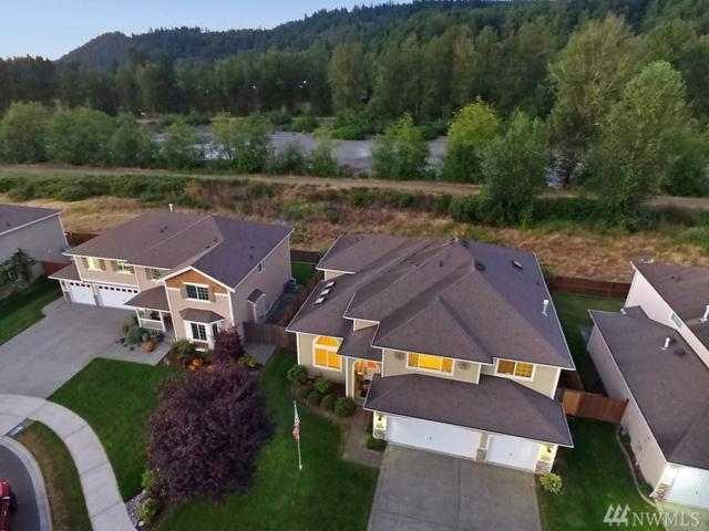 1524 Daffodil Ave NE, Orting, WA 98360 (#1320689) :: Keller Williams Realty Greater Seattle