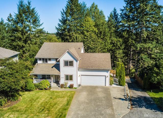 5513 62nd Ave W, University Place, WA 98467 (#1321234) :: Real Estate Solutions Group