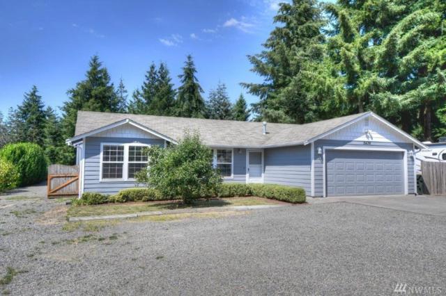 5436 187th Ct SW, Rochester, WA 98579 (#1321268) :: Northwest Home Team Realty, LLC