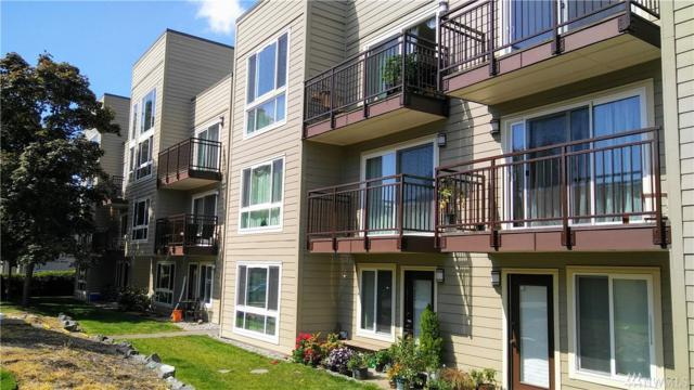 5832 NE 75th St #301, Seattle, WA 98115 (#1322189) :: The Vija Group - Keller Williams Realty