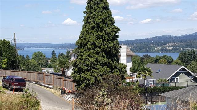 8440 S 124th St, Seattle, WA 98178 (#1322392) :: The Robert Ott Group