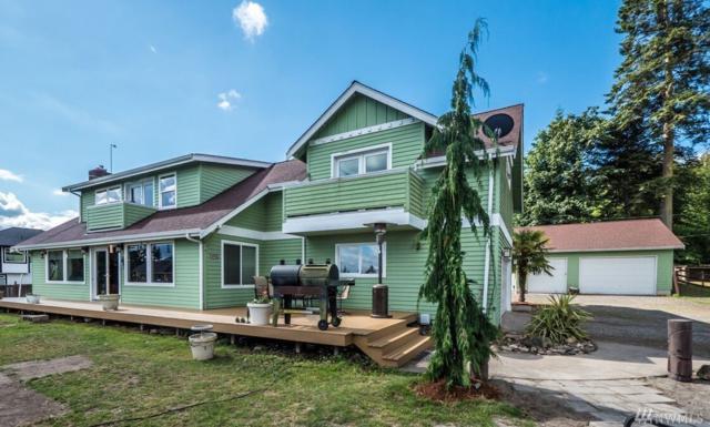 23512 Seatter Rd NE, Kingston, WA 98346 (#1322670) :: NW Home Experts