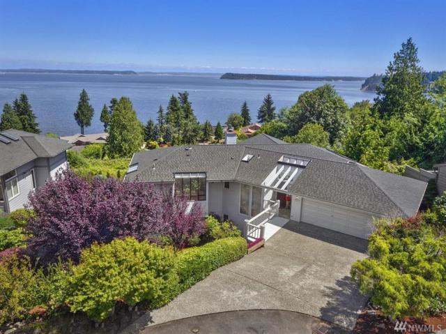 131 Jackson Lane, Port Ludlow, WA 98365 (#1323041) :: Ben Kinney Real Estate Team