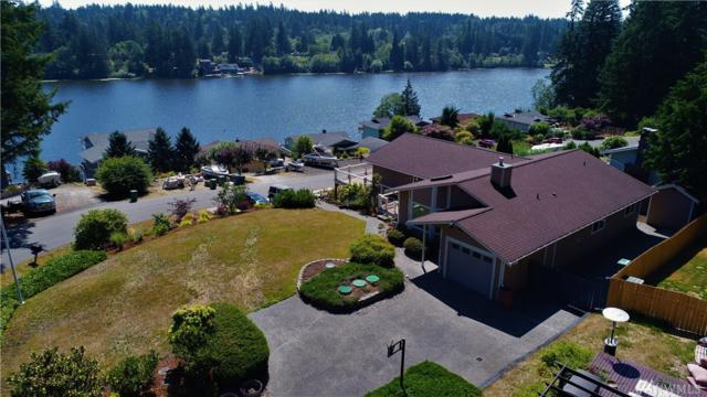 4468 SE Firmont Dr, Port Orchard, WA 98367 (#1324277) :: Homes on the Sound