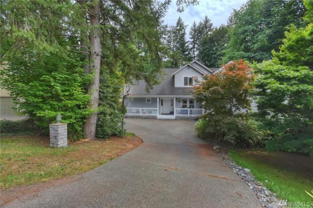 8277 NE New Holland Ct, Bainbridge Island, WA 98310 (#1324559) :: Better Homes and Gardens Real Estate McKenzie Group