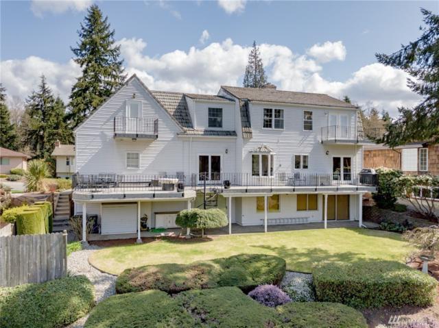 31401 36th Ave SW, Federal Way, WA 98023 (#1324693) :: Crutcher Dennis - My Puget Sound Homes