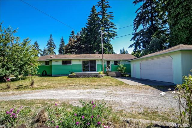 10317 Holly Dr, Everett, WA 98204 (#1325005) :: Keller Williams Realty Greater Seattle