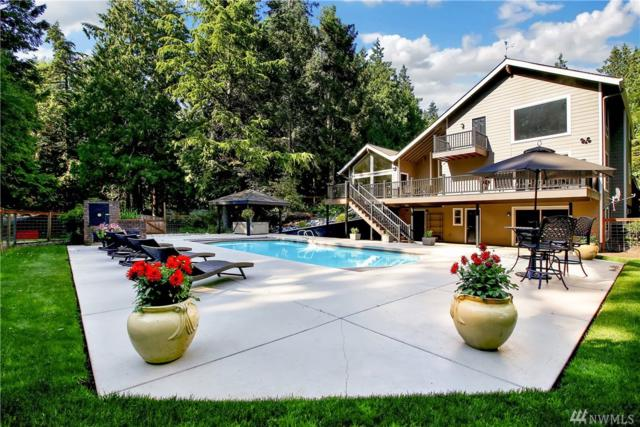 375 W Hemmi Rd, Bellingham, WA 98226 (#1325015) :: Real Estate Solutions Group