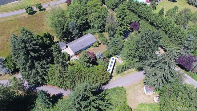 7708 64th St SE, Snohomish, WA 98290 (#1325067) :: Better Homes and Gardens Real Estate McKenzie Group