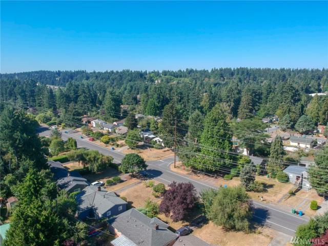 14821 9th Ave NE, Shoreline, WA 98155 (#1325164) :: The DiBello Real Estate Group