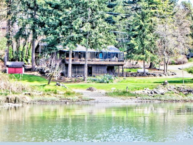 16801 Brauer Rd NE, Poulsbo, WA 98370 (#1326027) :: Real Estate Solutions Group