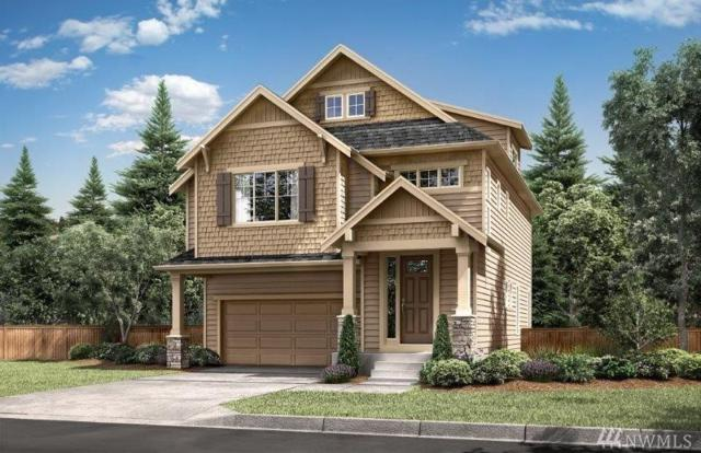 22272 9th Ct SE 13-S, Bothell, WA 98021 (#1326065) :: Icon Real Estate Group