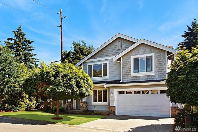 7927 NE 184th St, Kenmore, WA 98028 (#1326141) :: McAuley Real Estate