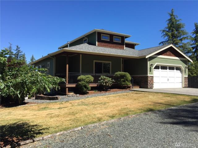4824 Lookout Ave, Bellingham, WA 98229 (#1326568) :: Homes on the Sound