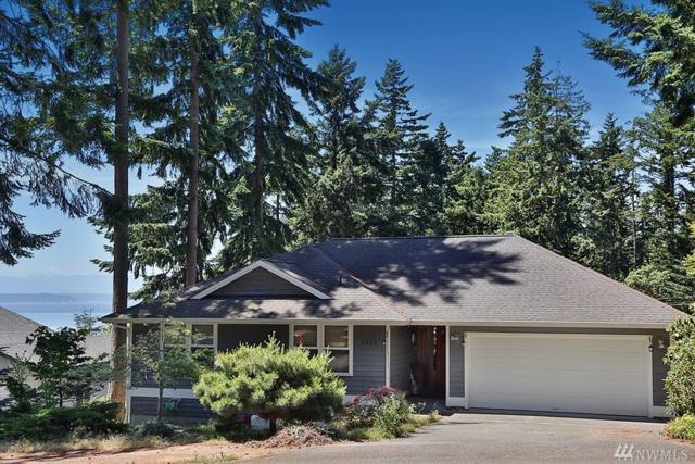 5938 Sundown Lane, Freeland, WA 98249 (#1326760) :: Homes on the Sound