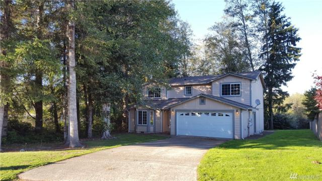 3 Sunrise Ct, Montesano, WA 98563 (#1326762) :: Brandon Nelson Partners