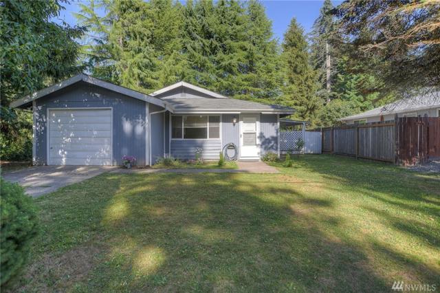 928 Mccormick St NE, Olympia, WA 98506 (#1326861) :: Keller Williams - Shook Home Group