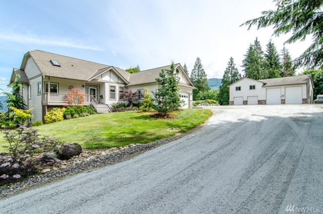 3471 Renee Dr, Sedro Woolley, WA 98284 (#1326934) :: Homes on the Sound