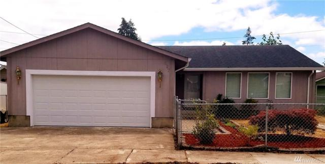 627 Bellevue Ave, Shelton, WA 98584 (#1327496) :: Kimberly Gartland Group
