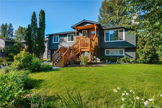 12318 415th Ave SE, North Bend, WA 98045 (#1327848) :: Keller Williams - Shook Home Group