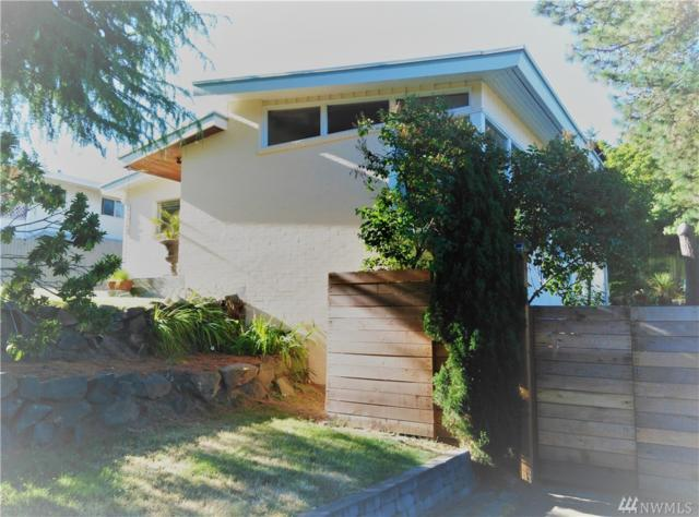 4329 SW Cloverdale St, Seattle, WA 98136 (#1328084) :: Beach & Blvd Real Estate Group