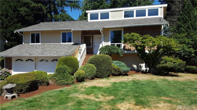 15906 22nd Ct SE, Mill Creek, WA 98012 (#1328143) :: The Home Experience Group Powered by Keller Williams