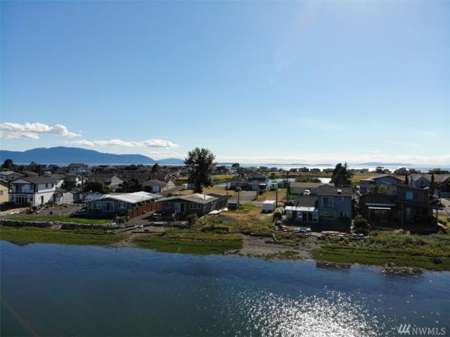 4132 Saltspring Dr, Ferndale, WA 98248 (#1328432) :: Keller Williams Realty Greater Seattle