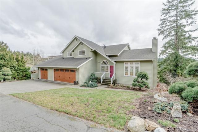 119 Sea Pines Lane, Bellingham, WA 98229 (#1328882) :: Ben Kinney Real Estate Team