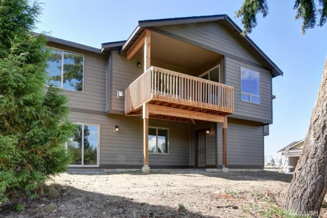 1008 Newton St, Bellingham, WA 98229 (#1328908) :: Homes on the Sound