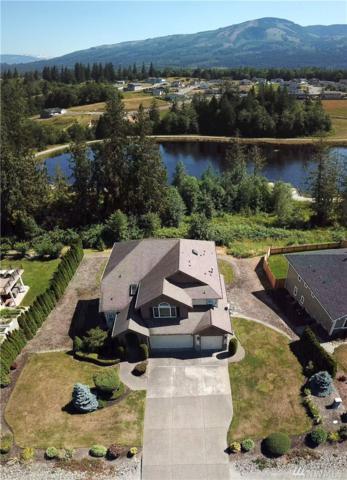 23871 Nookachamp Hills Dr, Mount Vernon, WA 98274 (#1329112) :: Homes on the Sound
