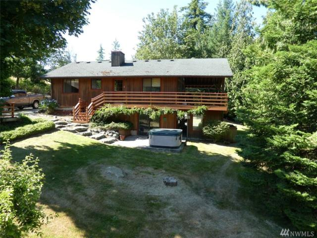 24112 Maple Hill Lane, Mount Vernon, WA 98273 (#1329767) :: NW Home Experts