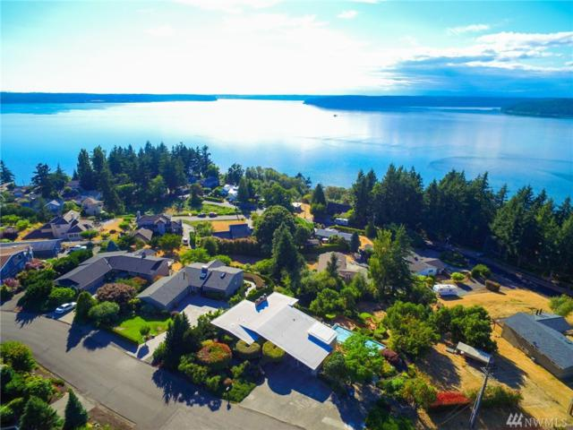 6160 Bayview Dr NE, Tacoma, WA 98422 (#1329831) :: Homes on the Sound