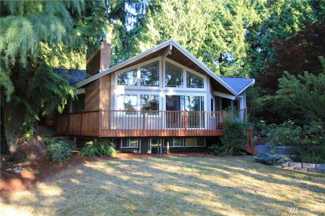 6573 NE Monte Vista Place, Bainbridge Island, WA 98110 (#1329843) :: Real Estate Solutions Group