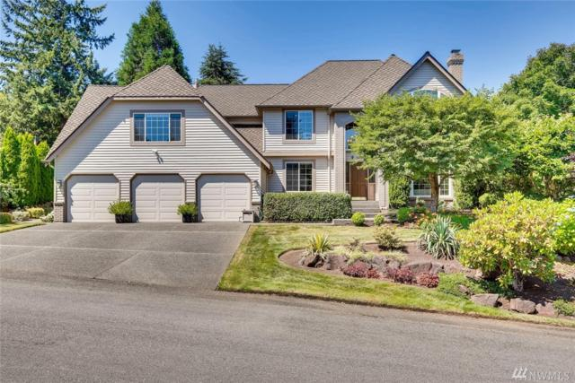 17407 187th Place SE, Renton, WA 98058 (#1330061) :: Better Homes and Gardens Real Estate McKenzie Group