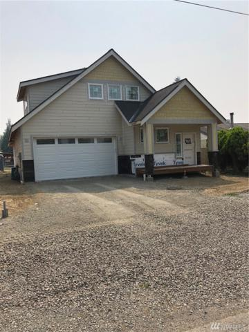 32145 E Reitze St, Carnation, WA 98014 (#1330753) :: Beach & Blvd Real Estate Group