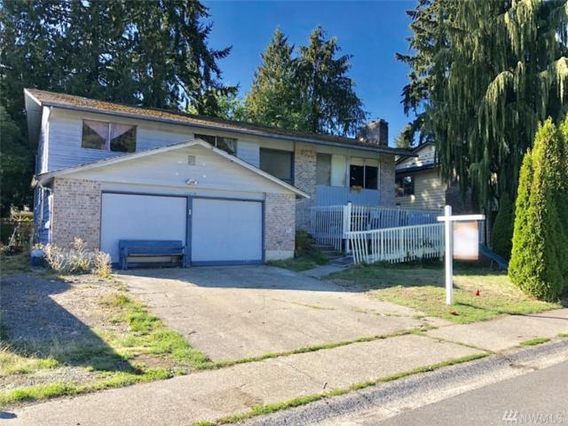 15219 118th Ave NE, Kirkland, WA 98034 (#1330797) :: Real Estate Solutions Group