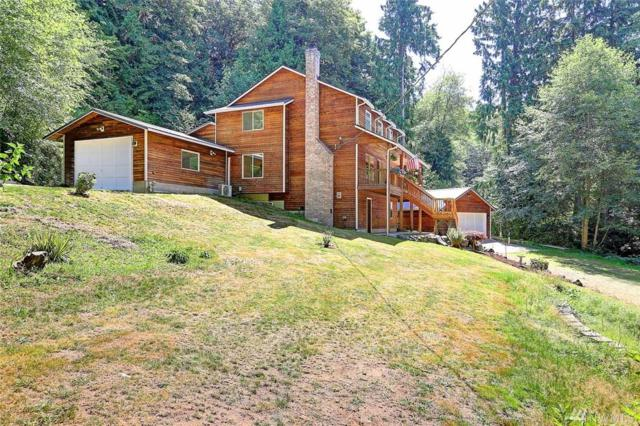 22019 60th Dr NW, Stanwood, WA 98292 (#1330943) :: Homes on the Sound