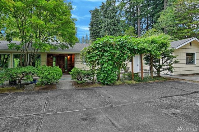 500 47th St SE, Everett, WA 98203 (#1331107) :: Canterwood Real Estate Team
