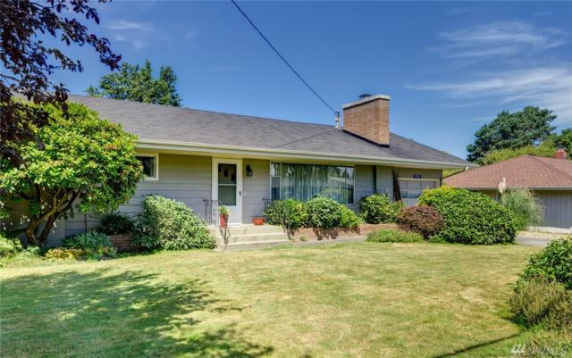 15176 Sunset Lane, Mount Vernon, WA 98273 (#1331122) :: Keller Williams Realty Greater Seattle