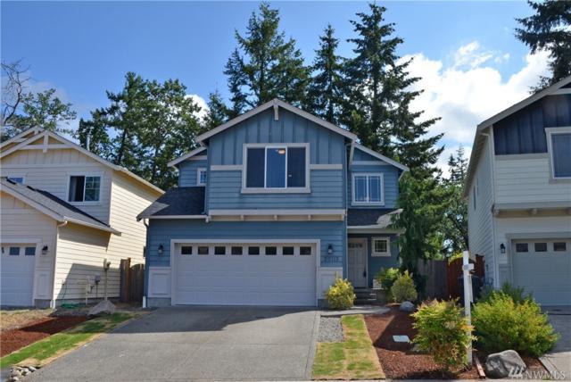 20113 47th Av Ct E, Spanaway, WA 98387 (#1331177) :: Keller Williams Realty Greater Seattle