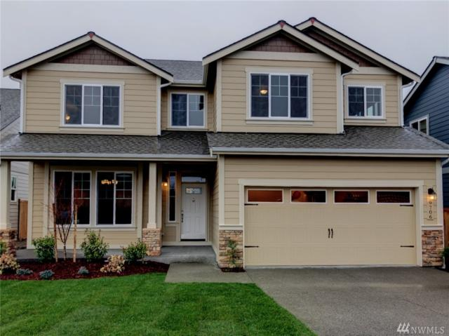 603 Maggee St SE, Lacey, WA 98513 (#1331736) :: Homes on the Sound