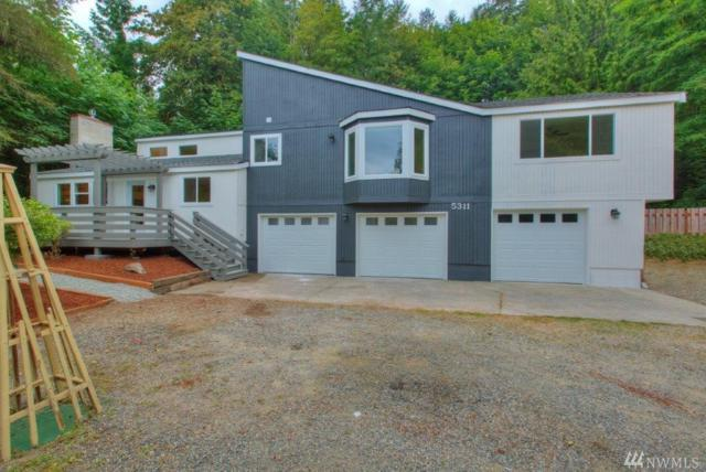 5311 Greg Ct SE, Olympia, WA 98513 (#1331823) :: Homes on the Sound